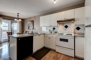 Photo 21: 169 BRIDLEGLEN Road SW in Calgary: Bridlewood Detached for sale : MLS®# A1031006