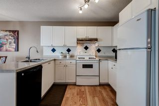 Photo 9: 169 BRIDLEGLEN Road SW in Calgary: Bridlewood Detached for sale : MLS®# A1031006