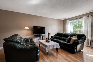 Photo 10: 169 BRIDLEGLEN Road SW in Calgary: Bridlewood Detached for sale : MLS®# A1031006