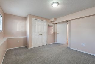 Photo 23: 169 BRIDLEGLEN Road SW in Calgary: Bridlewood Detached for sale : MLS®# A1031006