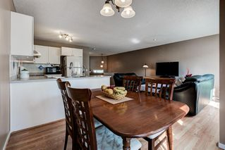 Photo 13: 169 BRIDLEGLEN Road SW in Calgary: Bridlewood Detached for sale : MLS®# A1031006