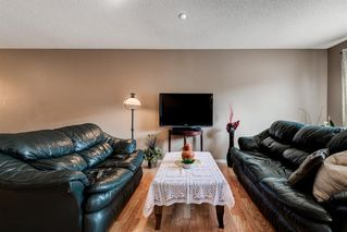 Photo 29: 169 BRIDLEGLEN Road SW in Calgary: Bridlewood Detached for sale : MLS®# A1031006
