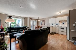 Photo 6: 169 BRIDLEGLEN Road SW in Calgary: Bridlewood Detached for sale : MLS®# A1031006