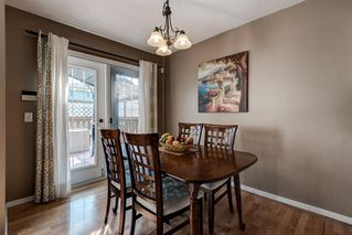 Photo 12: 169 BRIDLEGLEN Road SW in Calgary: Bridlewood Detached for sale : MLS®# A1031006