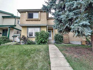 Main Photo: 17947 77 Avenue in Edmonton: Zone 20 House for sale : MLS®# E4213342