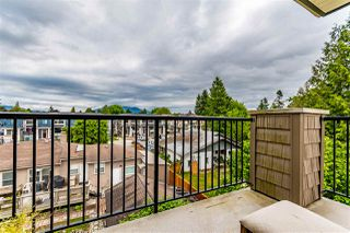 Photo 19: 306 45535 SPADINA Avenue in Chilliwack: Chilliwack W Young-Well Condo for sale : MLS®# R2496547