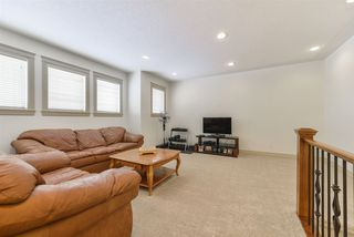 Photo 15: 12 NEWTON Place: St. Albert House for sale : MLS®# E4214671