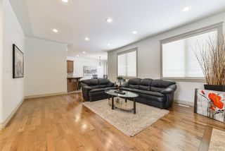 Photo 28: 12 NEWTON Place: St. Albert House for sale : MLS®# E4214671