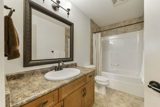 Photo 19: 12 NEWTON Place: St. Albert House for sale : MLS®# E4214671