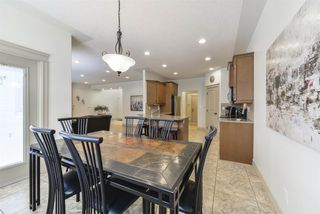Photo 7: 12 NEWTON Place: St. Albert House for sale : MLS®# E4214671