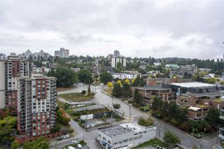 """Photo 13: 3005 892 CARNARVON Street in New Westminster: Downtown NW Condo for sale in """"AZURE II AT PLAZA 88"""" : MLS®# R2500077"""