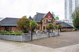 """Photo 28: 3005 892 CARNARVON Street in New Westminster: Downtown NW Condo for sale in """"AZURE II AT PLAZA 88"""" : MLS®# R2500077"""