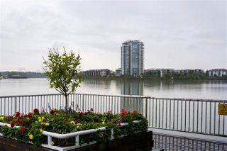 """Photo 24: 3005 892 CARNARVON Street in New Westminster: Downtown NW Condo for sale in """"AZURE II AT PLAZA 88"""" : MLS®# R2500077"""