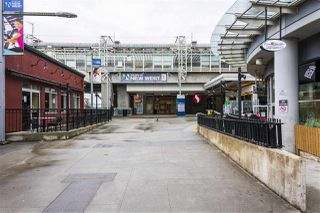 """Photo 29: 3005 892 CARNARVON Street in New Westminster: Downtown NW Condo for sale in """"AZURE II AT PLAZA 88"""" : MLS®# R2500077"""