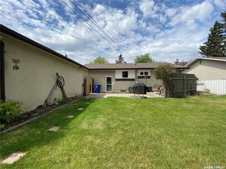 Photo 29: 99 Spinks Drive in Saskatoon: West College Park Residential for sale : MLS®# SK828106