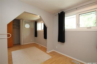 Photo 14: 99 Spinks Drive in Saskatoon: West College Park Residential for sale : MLS®# SK828106