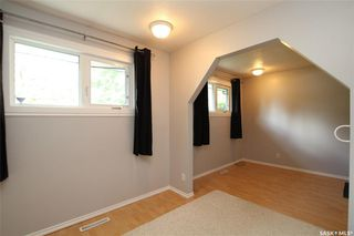 Photo 13: 99 Spinks Drive in Saskatoon: West College Park Residential for sale : MLS®# SK828106