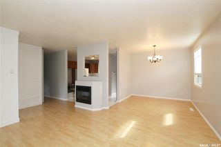 Photo 6: 99 Spinks Drive in Saskatoon: West College Park Residential for sale : MLS®# SK828106