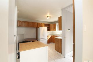 Photo 7: 99 Spinks Drive in Saskatoon: West College Park Residential for sale : MLS®# SK828106