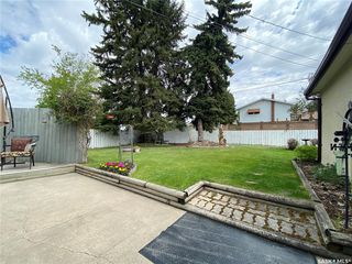 Photo 28: 99 Spinks Drive in Saskatoon: West College Park Residential for sale : MLS®# SK828106