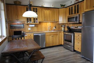 Photo 9: #2 272 Chicopee Road, in Vernon: House for sale : MLS®# 10207373