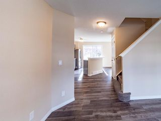 Photo 17: 153 Panatella Park NW in Calgary: Panorama Hills Row/Townhouse for sale : MLS®# A1043030
