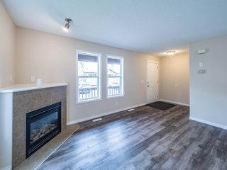 Photo 14: 153 Panatella Park NW in Calgary: Panorama Hills Row/Townhouse for sale : MLS®# A1043030