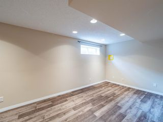 Photo 28: 153 Panatella Park NW in Calgary: Panorama Hills Row/Townhouse for sale : MLS®# A1043030