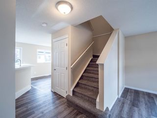 Photo 16: 153 Panatella Park NW in Calgary: Panorama Hills Row/Townhouse for sale : MLS®# A1043030