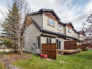 Photo 34: 153 Panatella Park NW in Calgary: Panorama Hills Row/Townhouse for sale : MLS®# A1043030