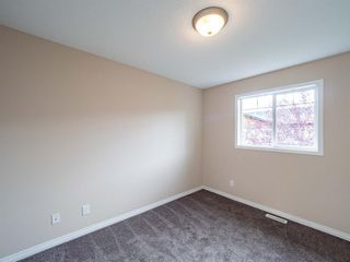 Photo 25: 153 Panatella Park NW in Calgary: Panorama Hills Row/Townhouse for sale : MLS®# A1043030