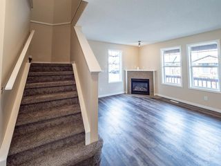 Photo 12: 153 Panatella Park NW in Calgary: Panorama Hills Row/Townhouse for sale : MLS®# A1043030