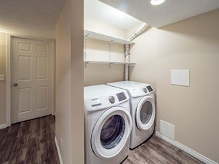 Photo 31: 153 Panatella Park NW in Calgary: Panorama Hills Row/Townhouse for sale : MLS®# A1043030