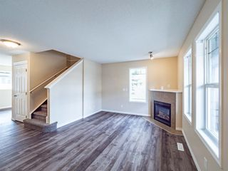 Photo 15: 153 Panatella Park NW in Calgary: Panorama Hills Row/Townhouse for sale : MLS®# A1043030