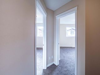 Photo 23: 153 Panatella Park NW in Calgary: Panorama Hills Row/Townhouse for sale : MLS®# A1043030