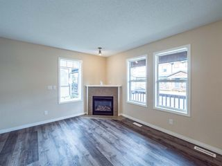 Photo 13: 153 Panatella Park NW in Calgary: Panorama Hills Row/Townhouse for sale : MLS®# A1043030