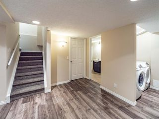 Photo 30: 153 Panatella Park NW in Calgary: Panorama Hills Row/Townhouse for sale : MLS®# A1043030