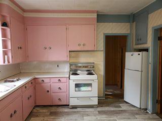 Photo 6: 20 Norwood Avenue in Sydney: 201-Sydney Residential for sale (Cape Breton)  : MLS®# 202021665