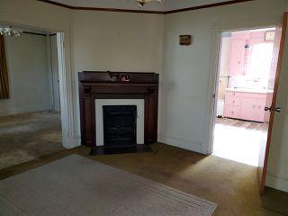 Photo 5: 20 Norwood Avenue in Sydney: 201-Sydney Residential for sale (Cape Breton)  : MLS®# 202021665