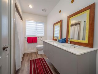 Photo 19: 3269 BEACH Avenue: Roberts Creek House for sale (Sunshine Coast)  : MLS®# R2511838