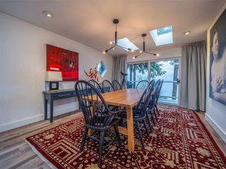 Photo 20: 3269 BEACH Avenue: Roberts Creek House for sale (Sunshine Coast)  : MLS®# R2511838