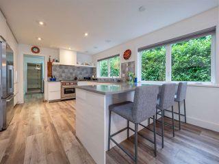 Photo 21: 3269 BEACH Avenue: Roberts Creek House for sale (Sunshine Coast)  : MLS®# R2511838