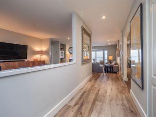 Photo 8: 3269 BEACH Avenue: Roberts Creek House for sale (Sunshine Coast)  : MLS®# R2511838