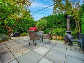 Photo 31: 3269 BEACH Avenue: Roberts Creek House for sale (Sunshine Coast)  : MLS®# R2511838