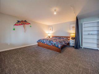Photo 29: 3269 BEACH Avenue: Roberts Creek House for sale (Sunshine Coast)  : MLS®# R2511838