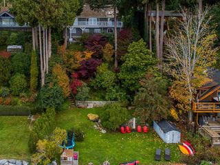Photo 4: 3269 BEACH Avenue: Roberts Creek House for sale (Sunshine Coast)  : MLS®# R2511838