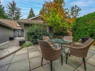 Photo 32: 3269 BEACH Avenue: Roberts Creek House for sale (Sunshine Coast)  : MLS®# R2511838