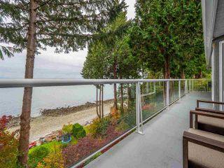 Photo 25: 3269 BEACH Avenue: Roberts Creek House for sale (Sunshine Coast)  : MLS®# R2511838