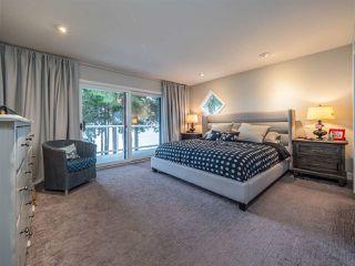 Photo 13: 3269 BEACH Avenue: Roberts Creek House for sale (Sunshine Coast)  : MLS®# R2511838