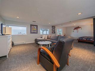 Photo 28: 3269 BEACH Avenue: Roberts Creek House for sale (Sunshine Coast)  : MLS®# R2511838